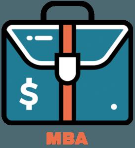 MBA-Badge-273x300