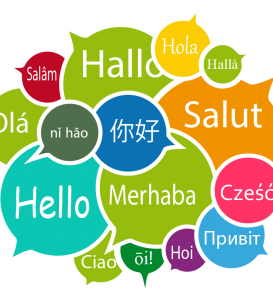 pvlip-say-hello-in-different-languages